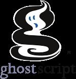 Ghostscript