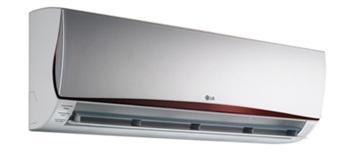 LG Hercules Inverter model S10INV-2